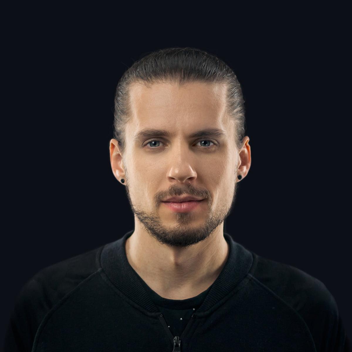 Tomasz Soin
